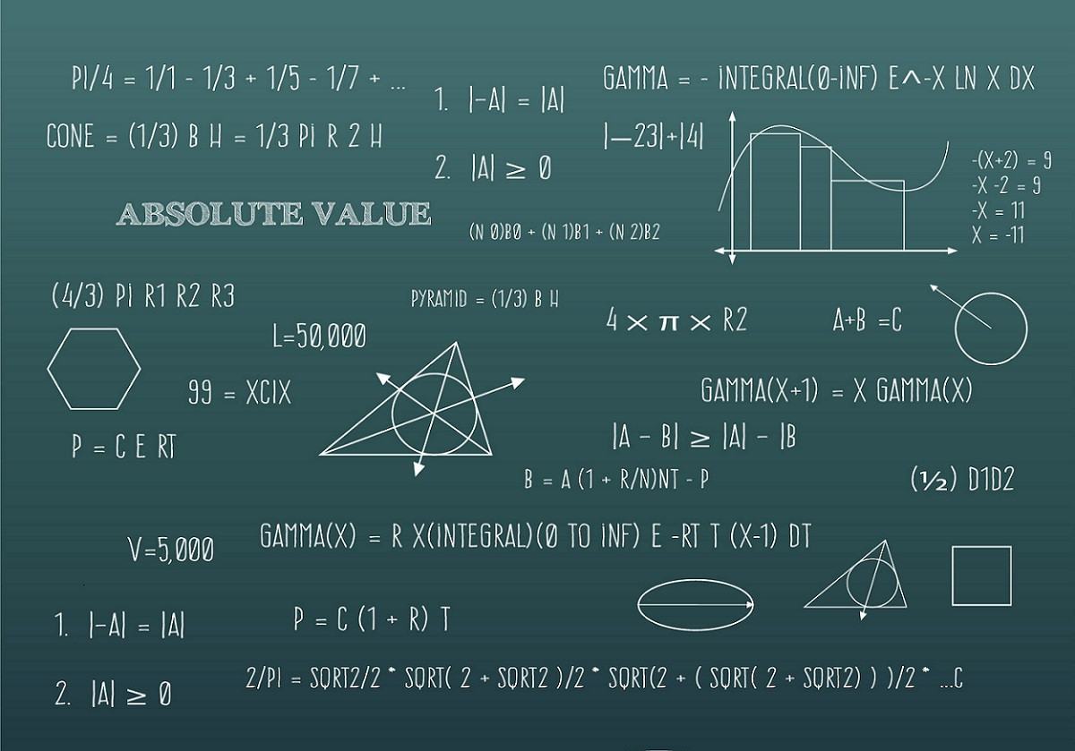 IB Diploma Programme: Math SL Course Outline
