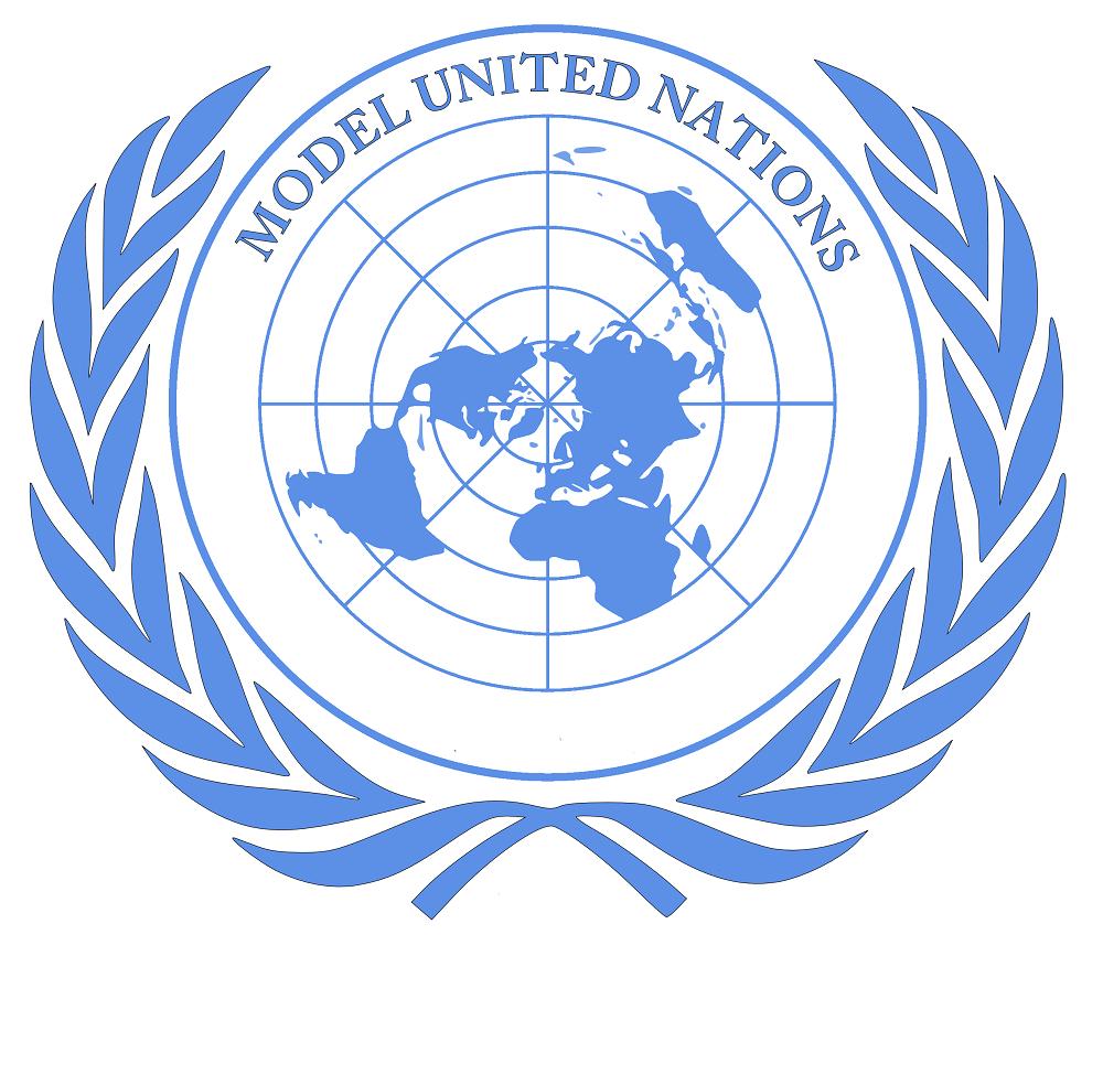 international school of athens
